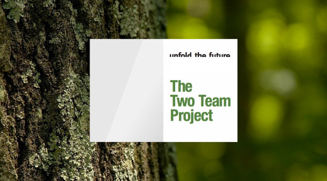innovakraft-two-team-project